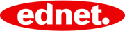 Ednet
