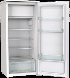 RF3121ANW Samostojni hladilnik