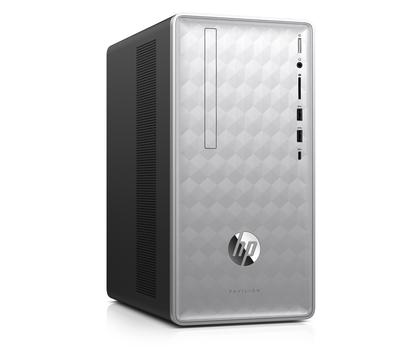 HP Pavilion TP01-0000ng Ryzen 5 3500/8GB/512GB/GTX 1650/WIN10 64-bit