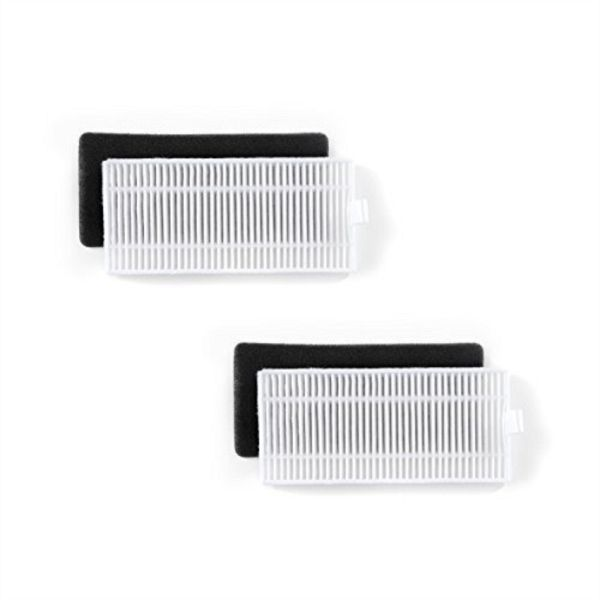 Anker Eufy RoboVac set filtrov (2kos)