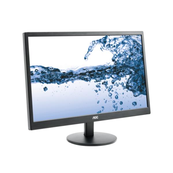 AOC e2270Swhn 21,5'' LED monitor