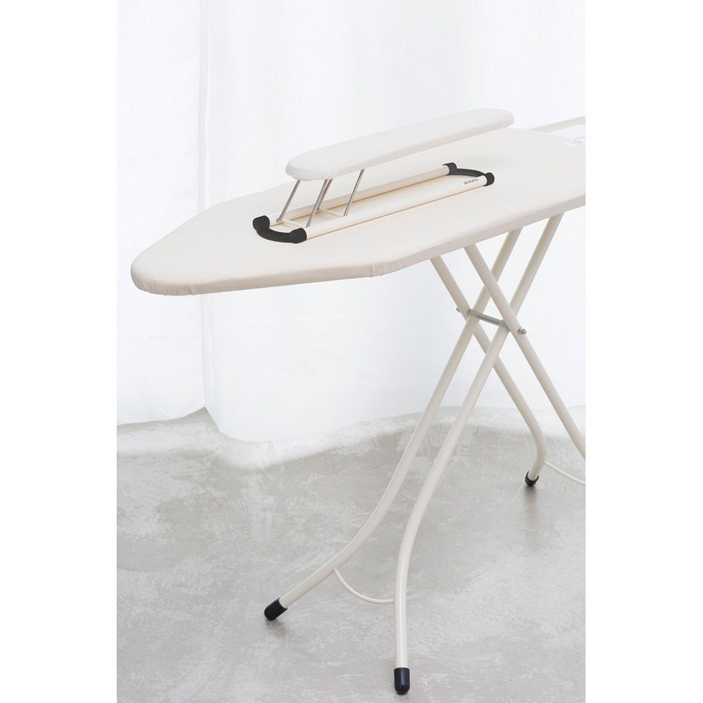 Brabantia Mini likalna deska - bež