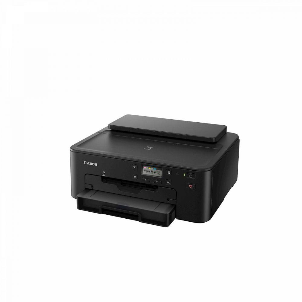 Brizgalni tiskalnik CANON Pixma TS705