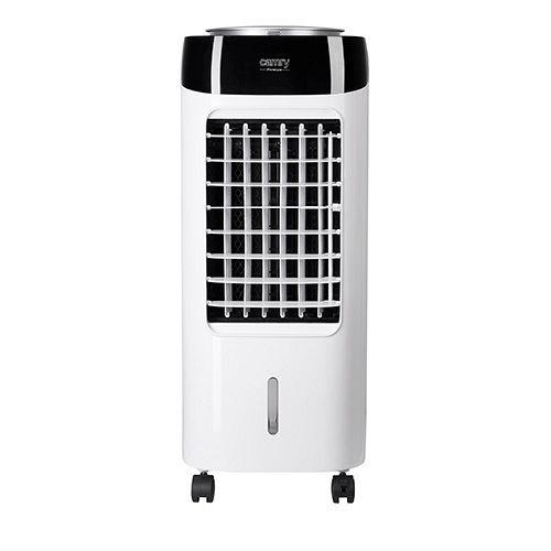 Camry hladilec zraka 3v1