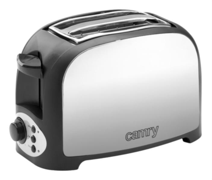 Camry opekač kruha 750W