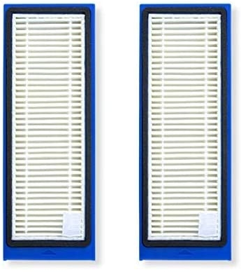 Eufy filter za Robovac L70