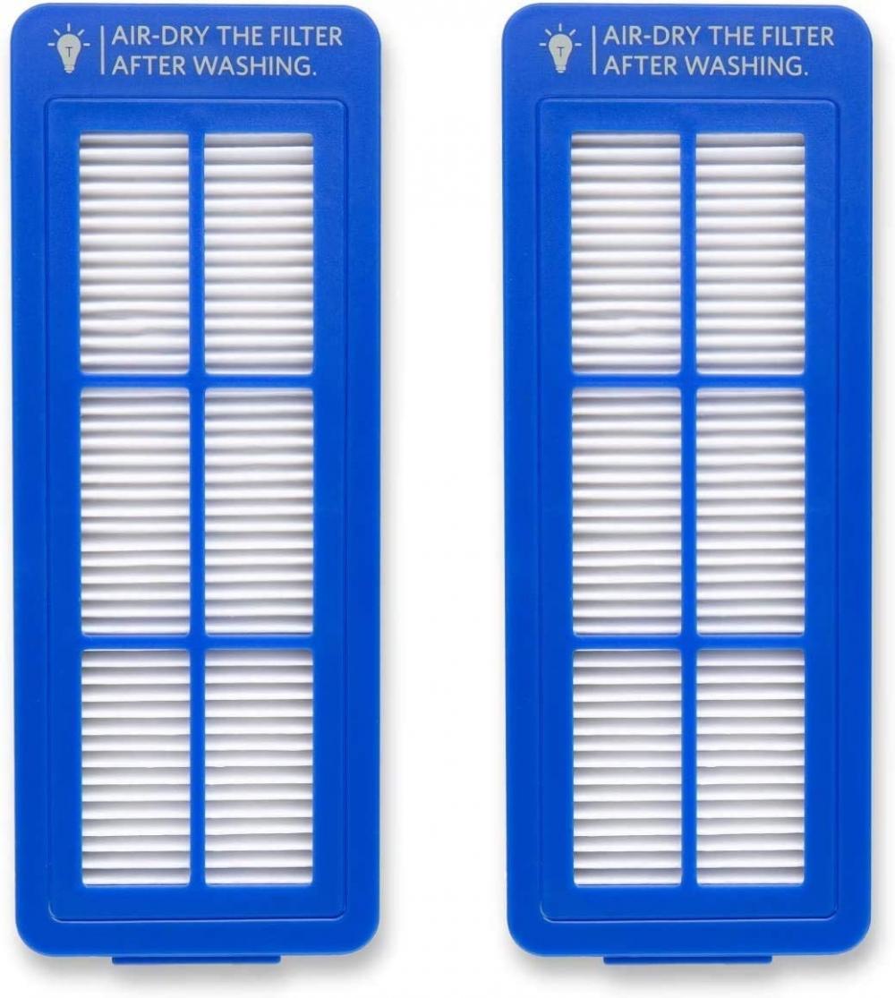 Eufy Robovac Hepa pralni filter