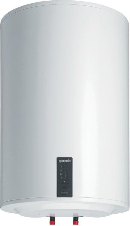 GB50OR tlačni