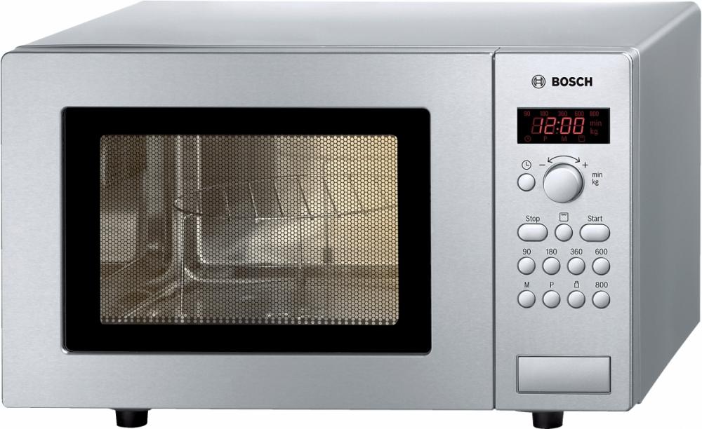 HMT75G451 Mikrovalovna pečica z žarom