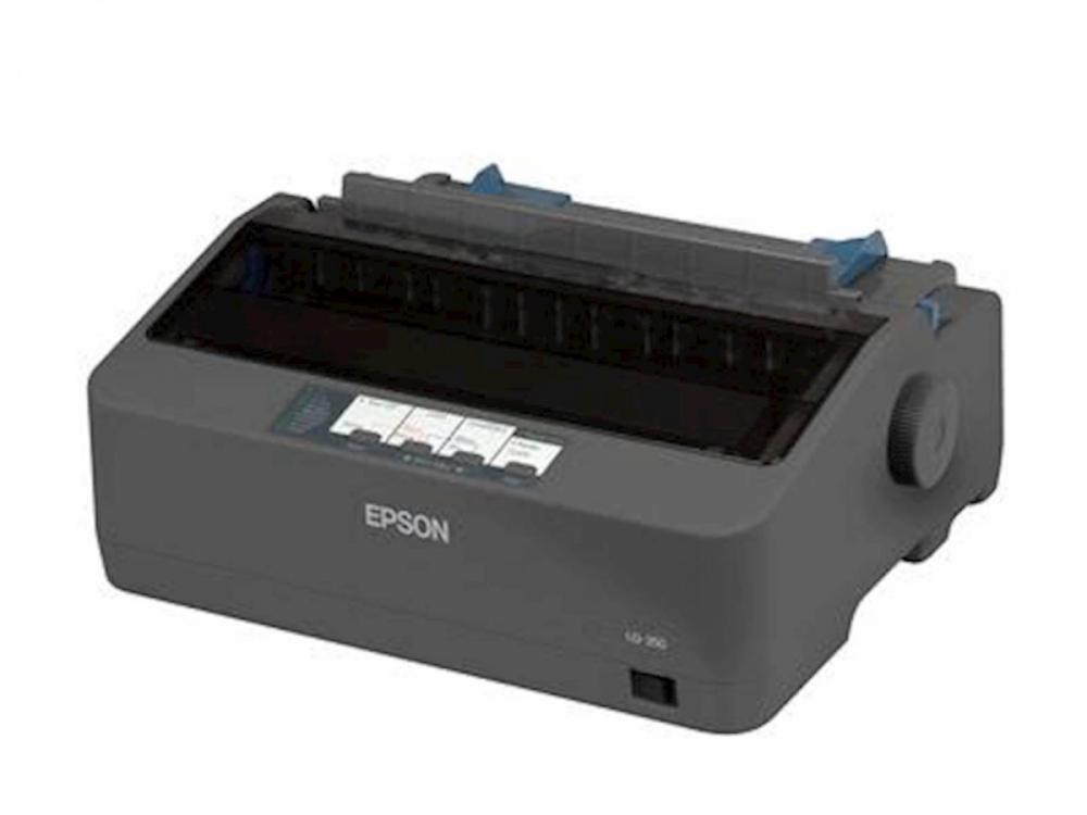 Iglični tiskalnik EPSON LQ-350