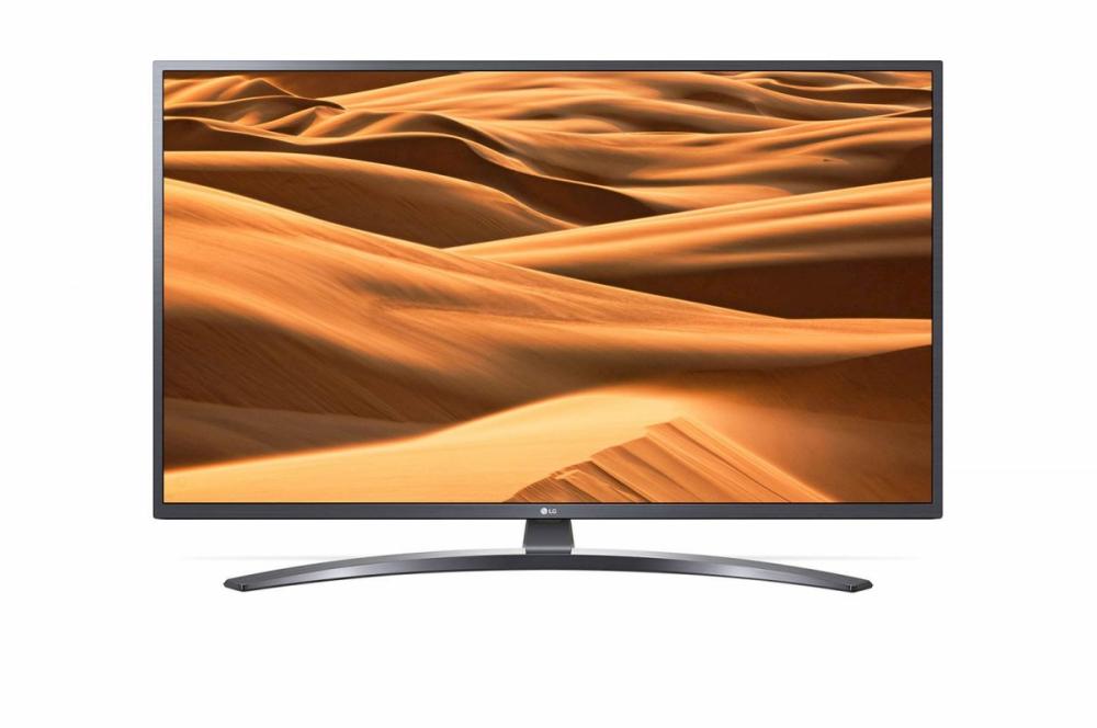 LED TV LG 65UM7400PLB