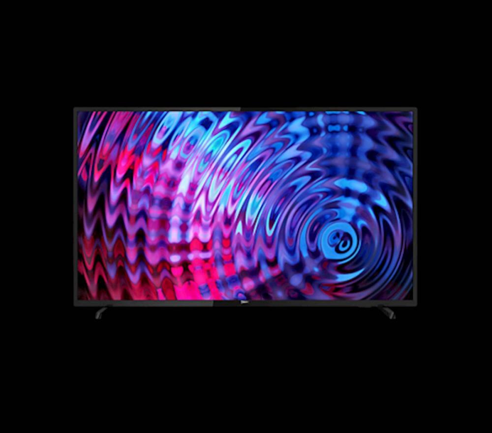 LED TV PHILIPS 43PFS5503