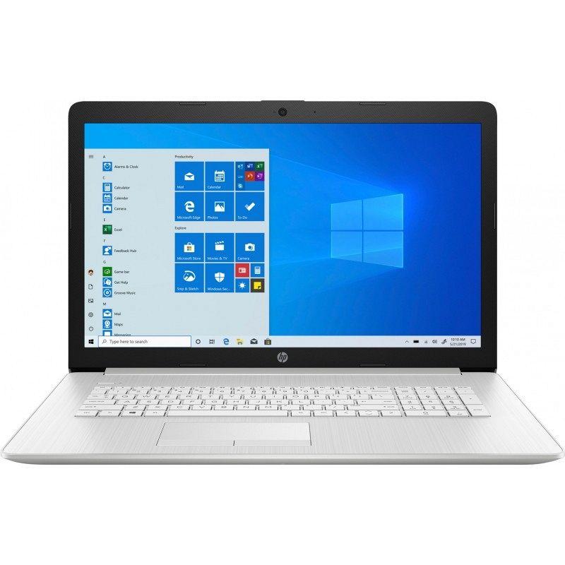 Prenosni računalnik HP 17-by3053cl