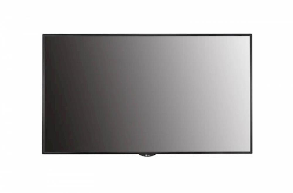 Prikazovalnik LG 55LS75C Premium WebOS, 55