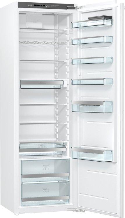 RI5182A1 Vgradni integriran hladilnik
