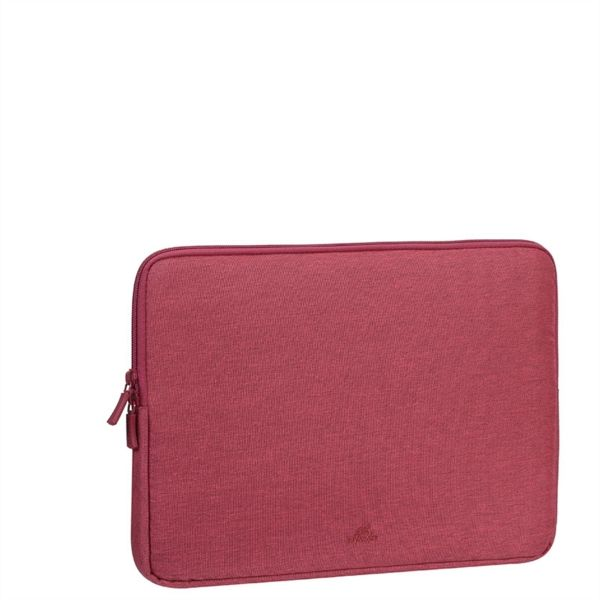 RivaCase rdeča torba za prenosnik 13.3