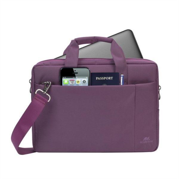 RivaCase torba za prenosnik 13.3