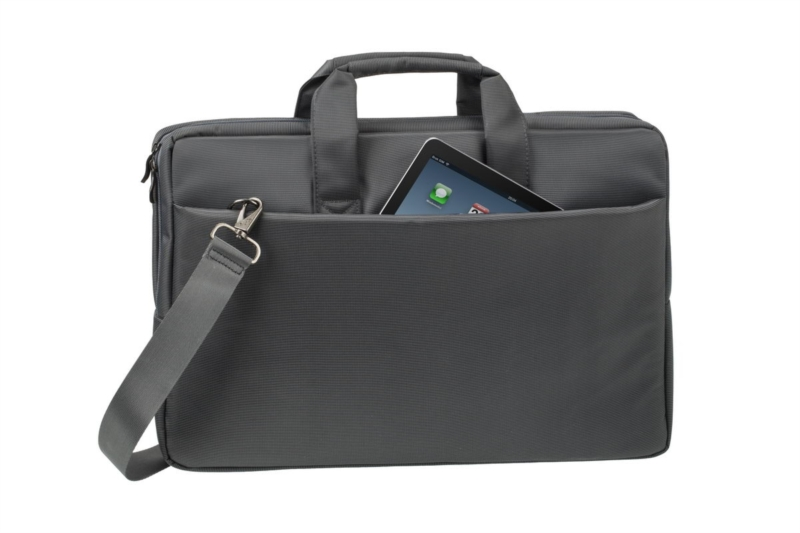 RivaCase torba za prenosnik 17.3