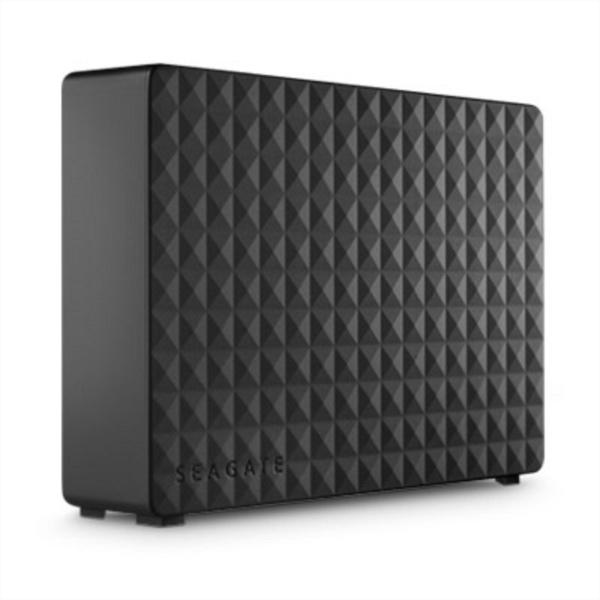 Seagate zunanji disk 4TB 3,5