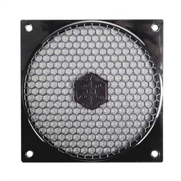 Silverstone protiprašni filter za 120mm ventilatorje