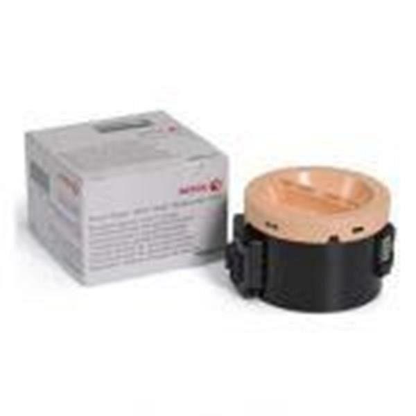 Toner črn za WorkCentre 5019/5021 za  9.000 kopij