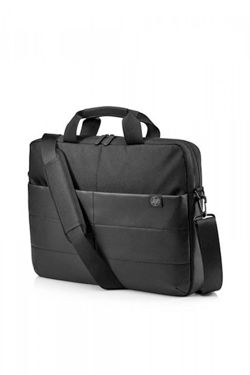 Torbica HP 15.6 Classic Briefcase - 1FK07AA