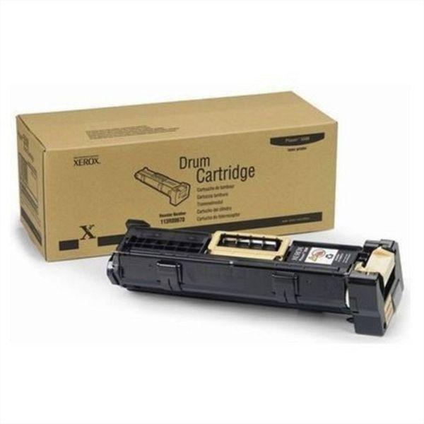 Xerox Black Drum Cartridge 90k za  WorkCentre 5325, 5330, 5335