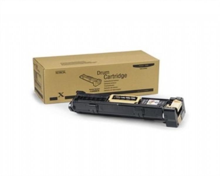 Xerox Black Toner za WC53xx 30k