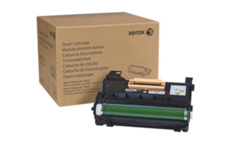 Xerox drum cartridge B400/B405, 65K