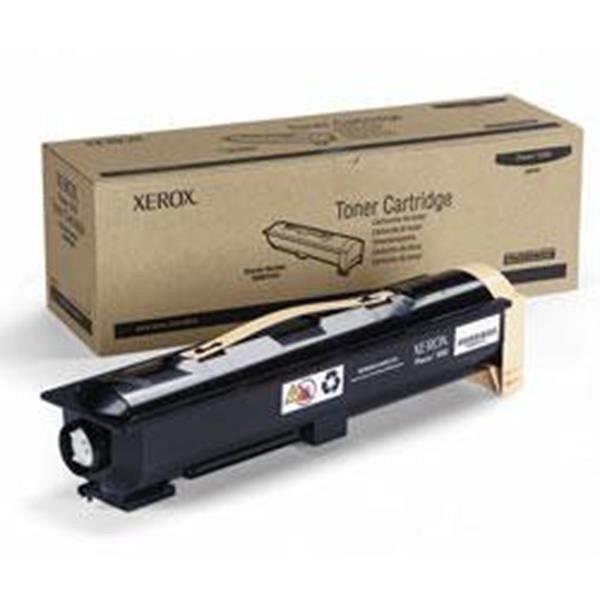 Xerox TONER CARTRIDGE, Ph 5550 30k
