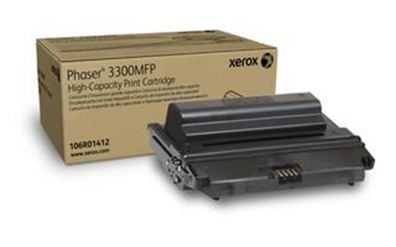 Xerox toner za Phaser 3300MFP