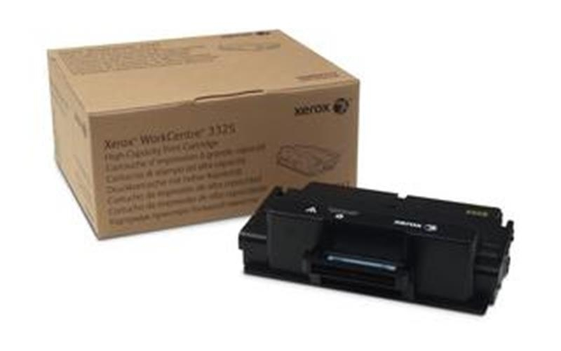 Xerox Toner za WC3325, 11k