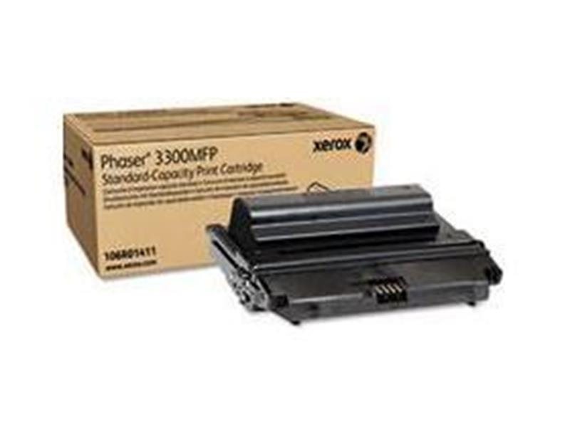Xerox Toner za WC5222 - 106R01413