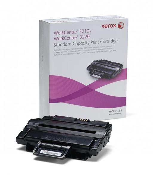 Xerox toner za WorkCentre 3210/3220MFP - 106R01487