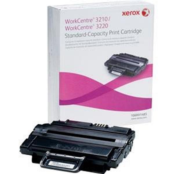 Xerox toner za WorkCentre 3210/3220MFP - 106R01485