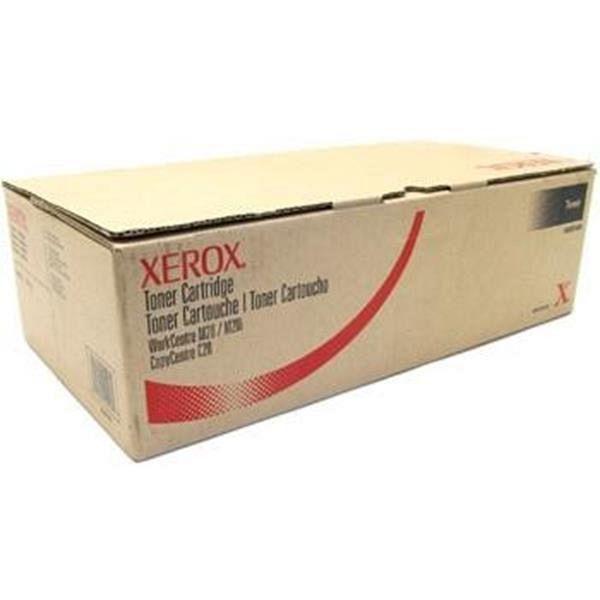 Xerox Toner za WorkCentre 3550 velika polnitev - 106R01531
