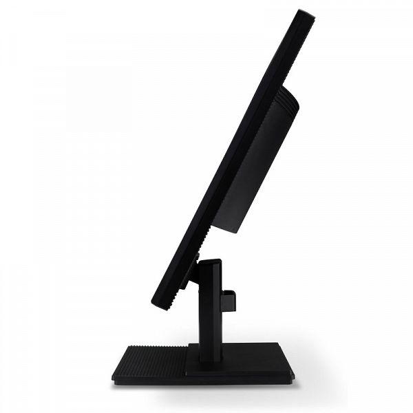 ACER V6 V226HQLBBI 54,61 cm (21,5'') TN LCD LED monitor