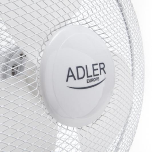 Adler ventilator 40cm 55W AD 7304