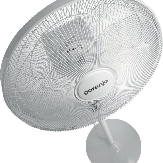 AIR 360L Samostoječi ventilator