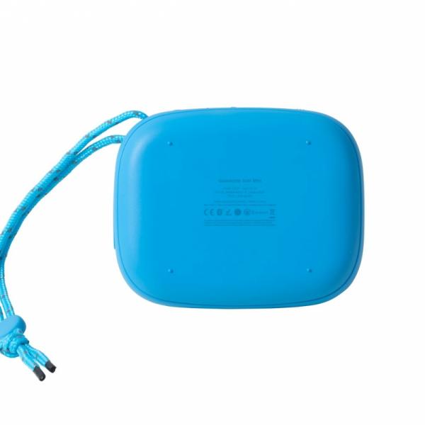Anker Soundcore Icon Mini IP67 vodoodporen oranžen