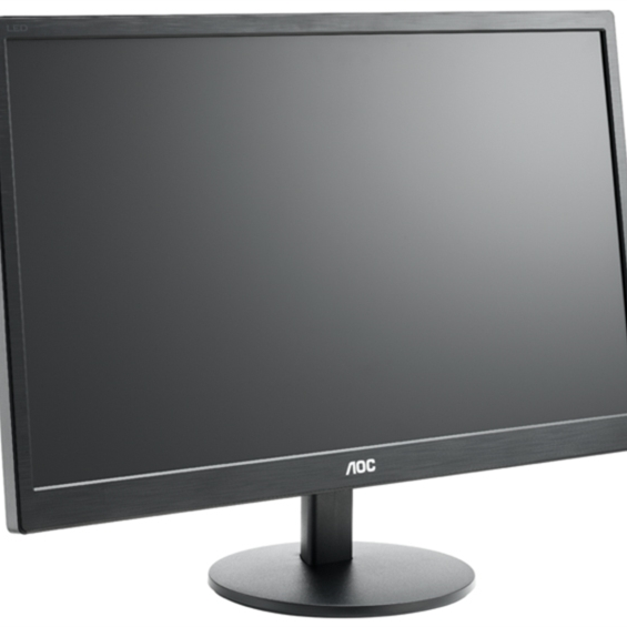 AOC e2270Swn 21,5'' LED monitor