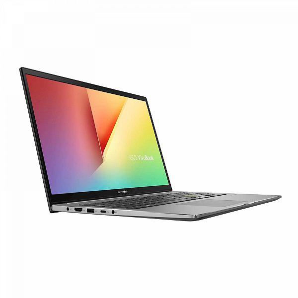 ASUS VivoBook S15 M533IA-WB713T Ryzen 7 4700U/8GB/SSD 512GB/15,6''FHD NanoEdge/AMD Radeon/W10H