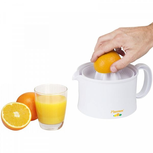 BESTRON AKL300 0,5L ožemalnik citrusov