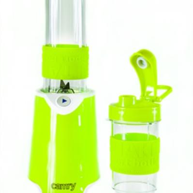Camry blender zelen 500W