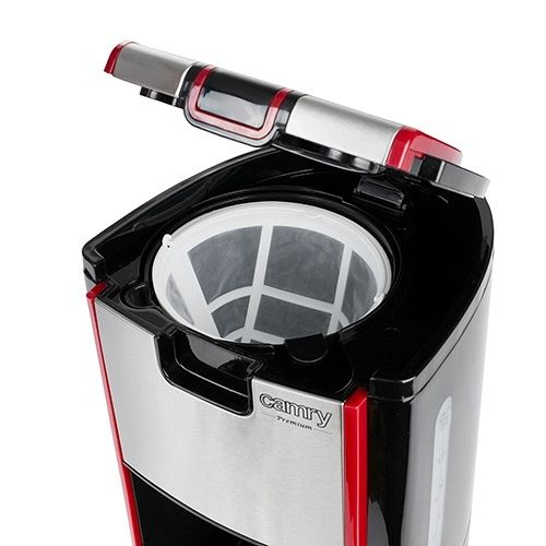 Camry kavni aparat s filtrom
