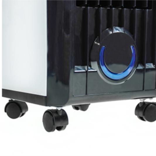 Camry prenosni ventilator 3v1