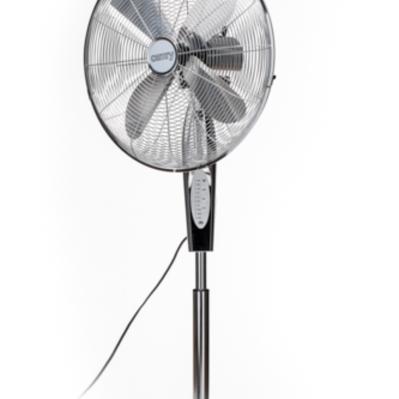 Camry ventilator z daljinjcem 40cm 7W CR 7314