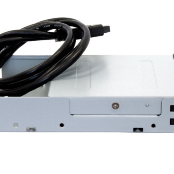 Chieftec 2x USB 3.0 port 3,5