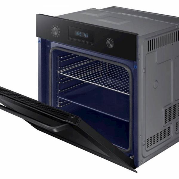 Električna pečica SAMSUNG NV70K3370BS/OL piroliza