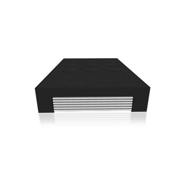 Icybox IB-2535STS adapter za 2,5
